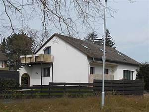 Haus Kaufen Garbsen : hauskauf wunstorf haus kaufen mit sachverst ndiger beratung ~ Orissabook.com Haus und Dekorationen