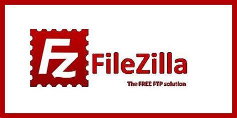 installing  securing filezilla ftp   windows vps