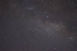 Center Milky Way Solar System - Pics about space
