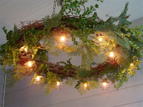 enchanted forest decorations  wedding ideas  savvy