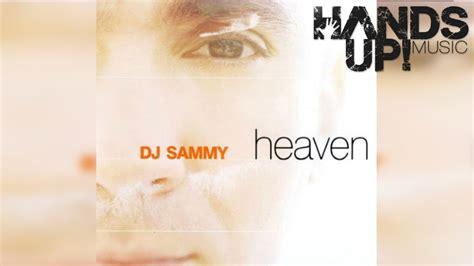 Heaven 2k15 (chris Diver Remix)