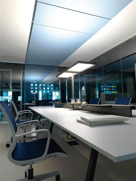 Arredo Per Uffici by Meeting Room Arredo Ufficio Ivm Office Mobili Ufficio