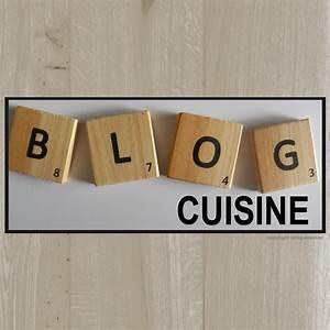 cote paillasson trouver un tapis cuisine original With tapis cuisine original
