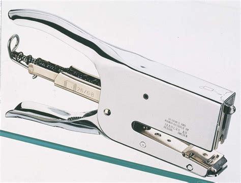 agrafeuse bureau pince agrafeuse rapid 1dx capacité maximum d 39 agrafage 20