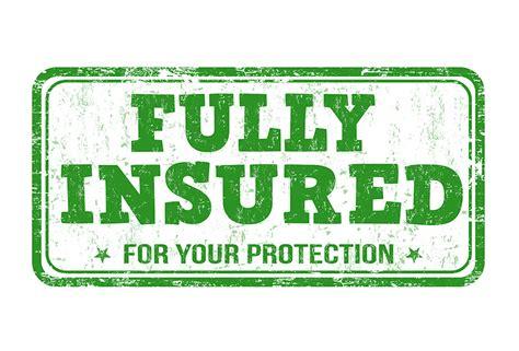 Full Coverage Car Insurance - RateLab.ca