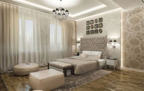 Modern Classic Bedroom Design Ideas by Masterbedroom Ideas 15 Ideas Awesome Modern