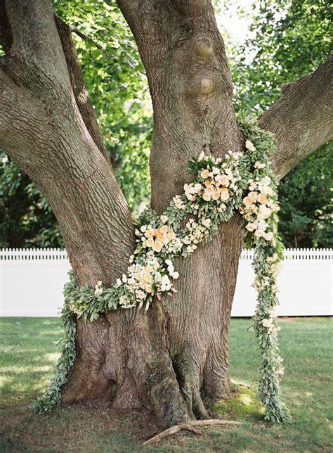 Best 25 Tree Wedding Ceremonies Ideas On Pinterest