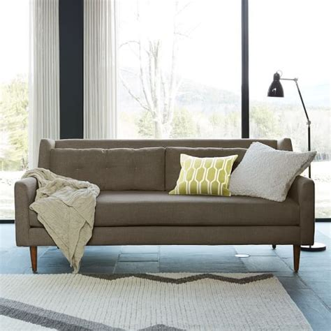 west elm crosby can 39 t decide which we love best from westelm crosby sofa