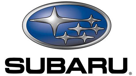 Full Hd Wallpaper Subaru Logo Background, Desktop
