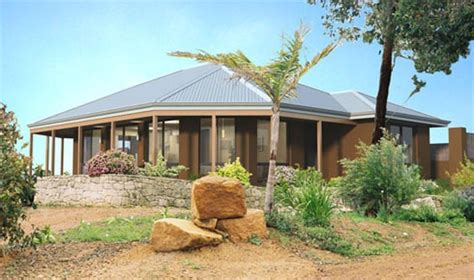 Western View Home Design Ltd by 2535 Best Images About Western Australia Builders Home