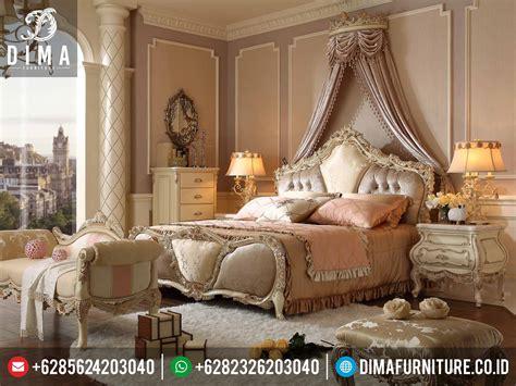 Permalink to Tempat Tidur Set Klasik