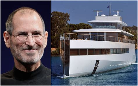 Boat Insurance Jobs by Breathtaking Yachts Private Jets Owned By Celebs Their