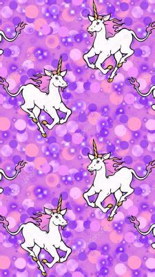 If you want to add different wallpapers using this free app, you can easily set pictures of your choice as wallpapers for all the home screens. Unicorn iPhone Wallpaper Design - 2020 Cute iPhone Wallpaper
