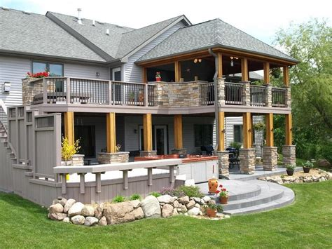 house plans with covered porches image result for http central iowa archadeck com