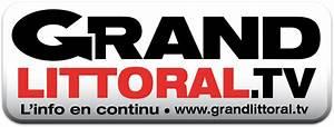La Poste Grand Littoral : culturables portail pour la communaut culturelle de la ~ Dailycaller-alerts.com Idées de Décoration