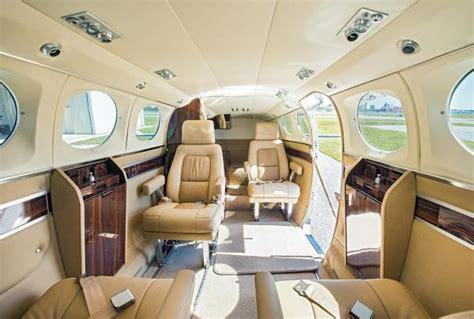 Restoration Of A Cessna 414a Chancellor