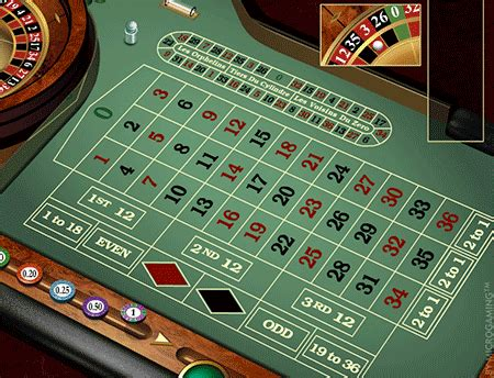 Have a awesome game/app/website about bitcoin & gambling? Bitcoin Roulette Guide 2021 - Pick the best sites and bonuses