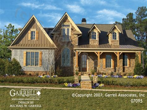house plans farmhouse country hill country cottage house plans hill country
