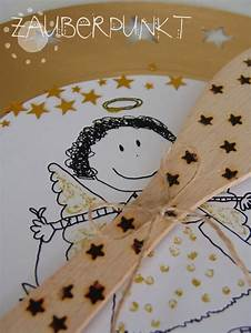 Weihnachtsgeschenke Mit Kindern Basteln : 14 besten geschenke basteln mit kindern weihnachten bilder auf pinterest weihnachtsgeschenke ~ Eleganceandgraceweddings.com Haus und Dekorationen