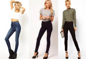 casual wear for women fashion 2017 womens trends and tendencies 2017
