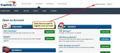 Check spelling or type a new query. Capital One 360 Login   Best Guides For Online Banking