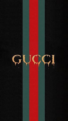 gucci wallpaper hd   apk androidappsapkco