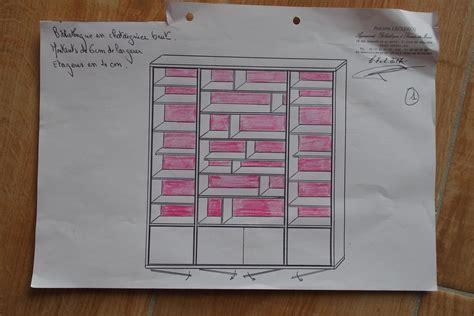 bureau leclercq bureau leclercq bureau plat louis xvi en acajou de cuba