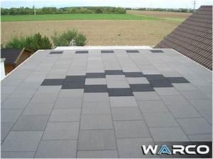 Warco Terrassenplatten Verlegen : wohlfuehlboden bilderbuch ~ Markanthonyermac.com Haus und Dekorationen