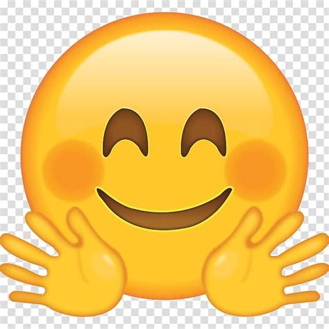 emoticon iphone clipart   cliparts  images