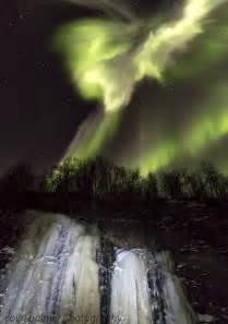 Aurora Borealis Norway