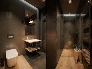 Modern Industrial Bathroom Ideas by 51 Industrial Style Bathrooms Plus Ideas Accessories You