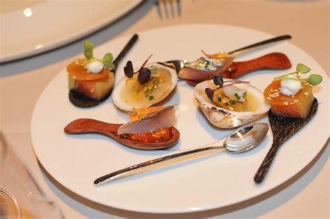 chef de cuisine étoilé la gourmandiere restaurant olivier samson vannes