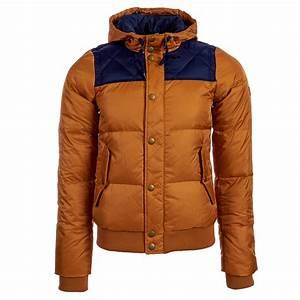 Lieferung Billig Herren Adidas Neo Kostenlose Winterjacke Tc1JK3lF