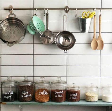 cuisiner des p穰es quoi manger quand on habite seul 7 trucs pour cuisiner de bons repas faciles