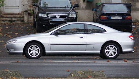 siege auto poids essai et avis de la peugeot 406 coupe de 1997 2005 2 2