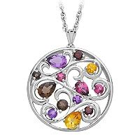 Fred Meyer Jewelers | Home | Jewelry | Pinterest | Fred ...