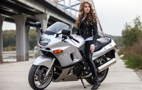 Car Desktop Wallpaper Hd 1920x1080 Baik by Wallpaper Jacket Hairstyle Motorcycle Brown Hair