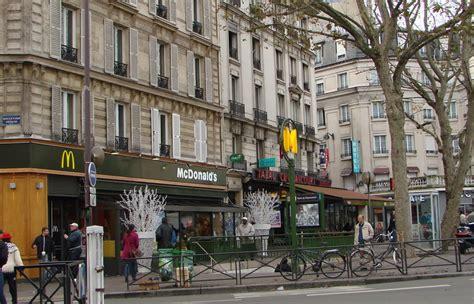 prefecture de porte de clignancourt 28 images 〆 愛 恋するフランス語 18区 1958年の蚤の市 1000 id 233 es 224
