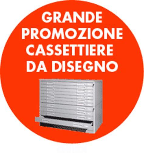 Cassettiere Portadisegni by Cassettiere Portadisegni