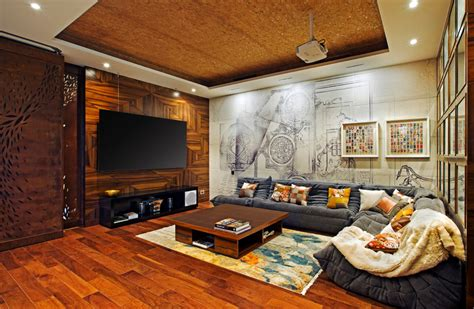 Decorating Ideas Tv Room by Eyeball Swiveling Tv Room Ideas For All Home Ideas Hq