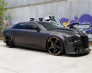 Chrysler 300 Srt8 : chrysler 300c srt8 370 hemi trucks pinterest chrysler 300c chrysler 300 and chrysler 300 srt8 ~ Medecine-chirurgie-esthetiques.com Avis de Voitures