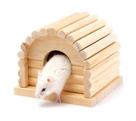 guinea pig bedding bulk buy wholesale wooden chicken house from china