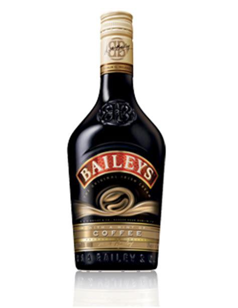 But only on the original. Baileys - Coffee Irish Cream 20 pack - Liquor & Wine Warehouse