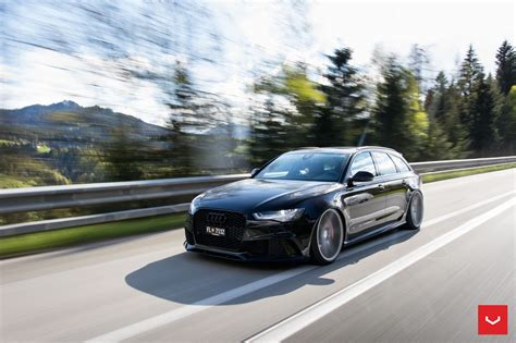 Audi A6 Backgrounds by Audi Rs6 Wallpapers Wallpaper Cave