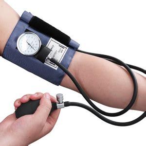 Amazon.com: LotFancy Manual Blood Pressure Cuff, Aneroid