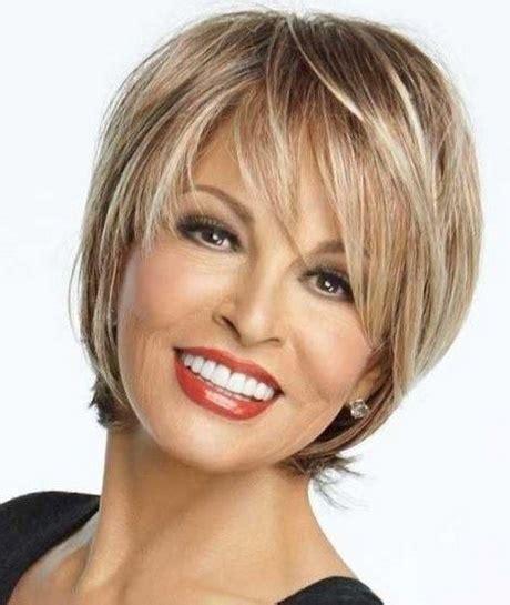 coupe cheveux courts femme 50 ans coupe de cheveux court femme 50 ans 2018