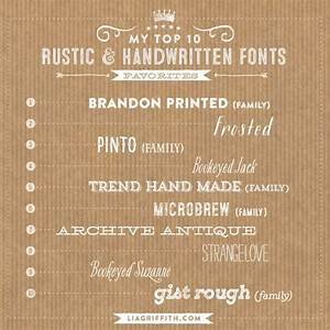 pinterest o the worlds catalog of ideas With rustic lettering alphabet