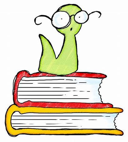 Spelling Clip Clipart Words Cliparts Schneider Reading