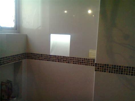 foto azulejo en bano de fjr plaka comex  habitissimo