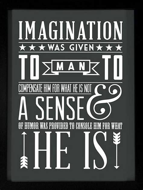 typography quotes quotesgram